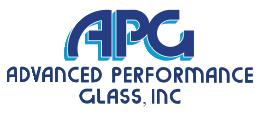 Advanced Performance Glass