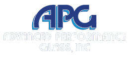 Advanced Performance Glass